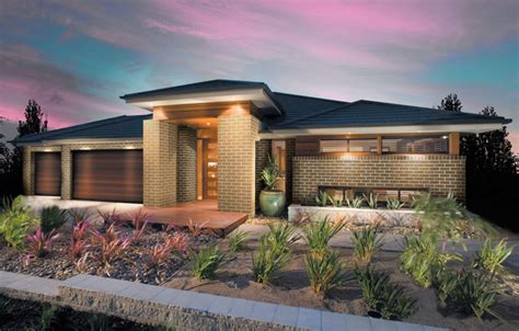 Garden Ideas Melbourne Landscaping Ideas Melbourne Brick