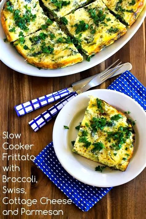 cottage cheese frittata cottage cheese frittata recipes and cottages on