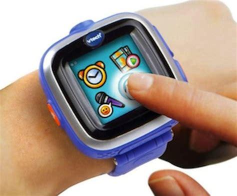 imagenes de juguetes inteligentes kidizoom smart watch vtech reloj inteligente para ni 241 os