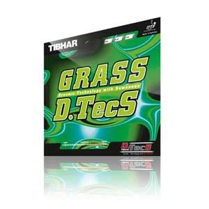 Tibhar Grass D Tecs Ox Black buy tibhar grass d tecs table tennis rubber india