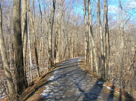 ht nj 2 route 23 to route 181 new york new jersey trail conference