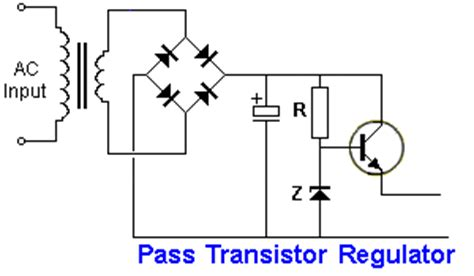 fungsi transistor 2n3055 pada power supply fungsi transistor 2n3055 pada power supply 28 images lm317 2n3055 power supply schematic