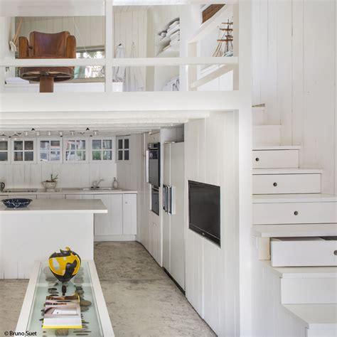 id馥 am駭agement cuisine petit espace idee amenagement surface cuisine surface