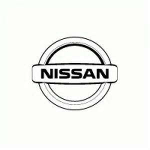 nissan logo vector nissan brands of the world download vector logos and