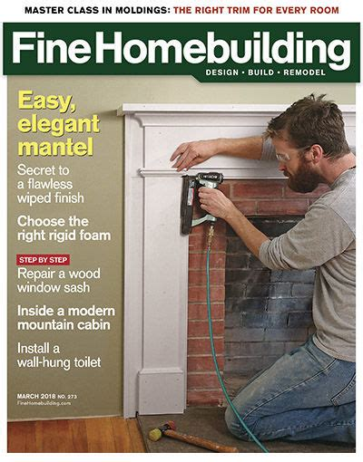 fine homebuilding magazine editor s choice award fine homebuilding s 2015 houses awards