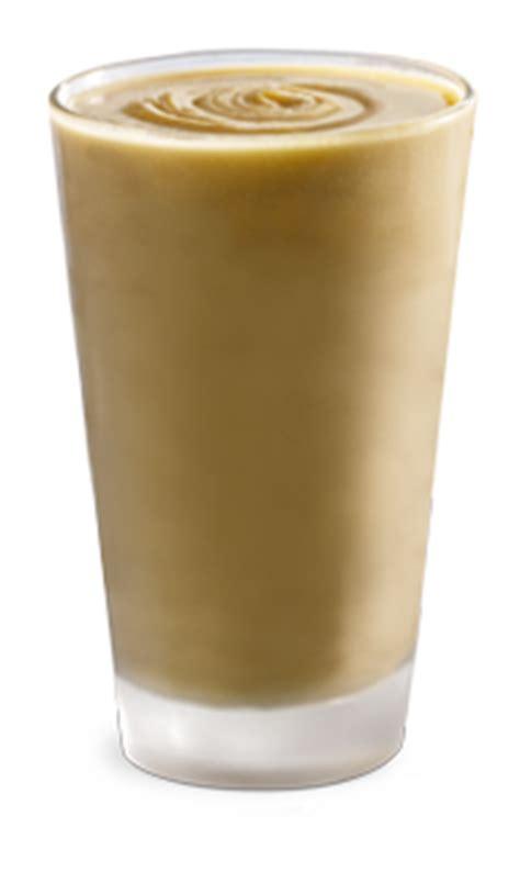 'tis the season: 'tis the season for shakes & smoothies