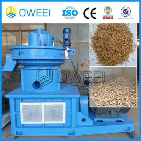 Paper Pellet Machine - energy saving pellet machine small paper pellet
