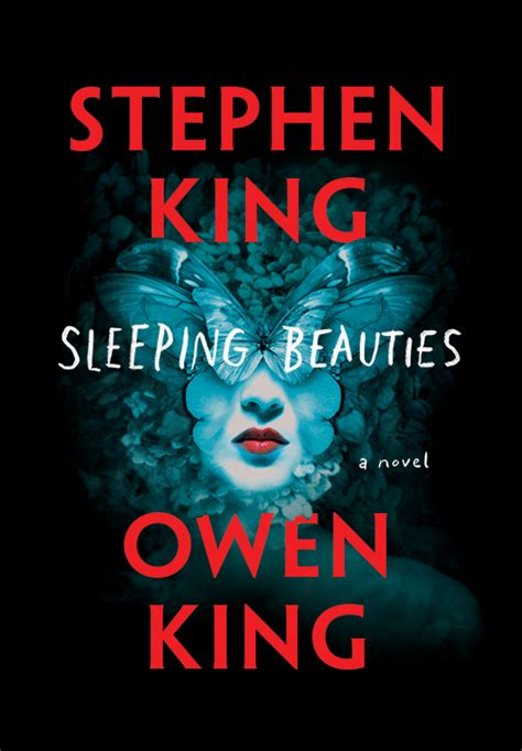 best of stephen king 100 it stephen king free it a novel stephen