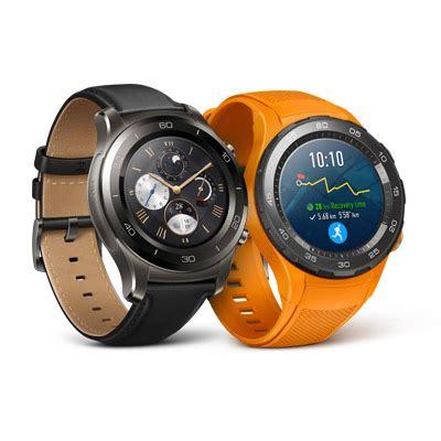 Smartwatch Huawei 2 huawei 2 feature android smartwatch huawei