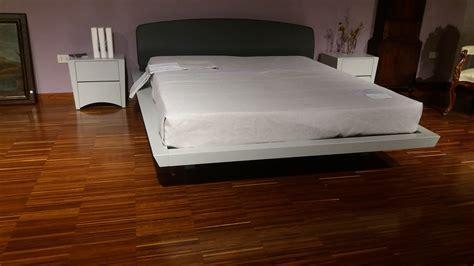 mazzali camere da letto mazzali mazzali comodini letto armadio camere a