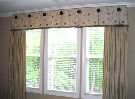 window box treatments pin by kathie clark on diy crafts