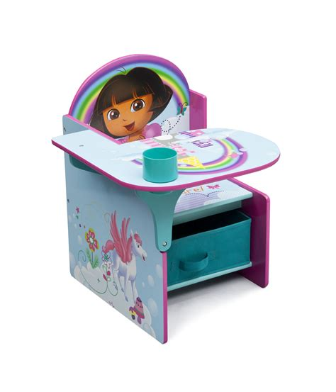 dora recliner chair delta children dora chair desk baby toddler furniture