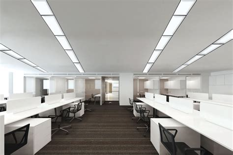 cool office lighting office lighting solutions by design matrix