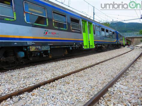 orari treni umbria mobilità treni fs 171 l umbria viaggia in orario 187 umbriaon