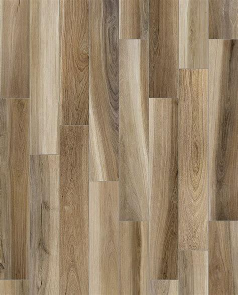 wood pattern definition 6 quot x 36 quot amaya natural wood plank porcelain tile high