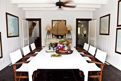 indian themed dining room british french colonial style rooms the rhapsody