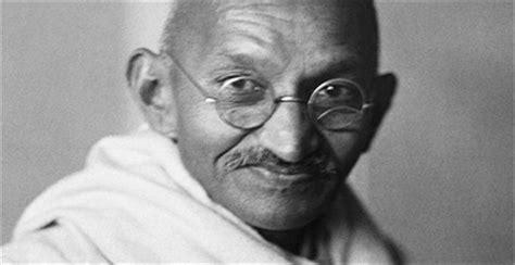 mahatma gandhi autobiography pdf mahatma gandhi autobiography pdf in english