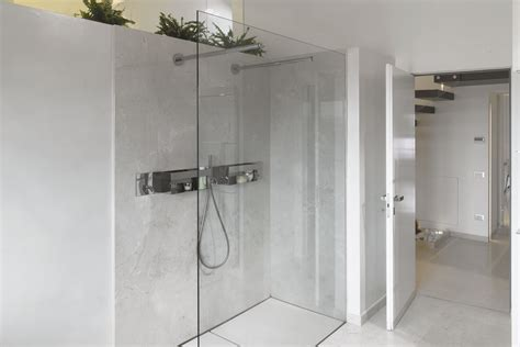costruire box doccia dugdix cucina classica noce