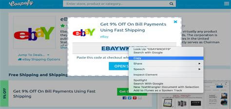 ebay promo ebay promo code related keywords ebay promo code long
