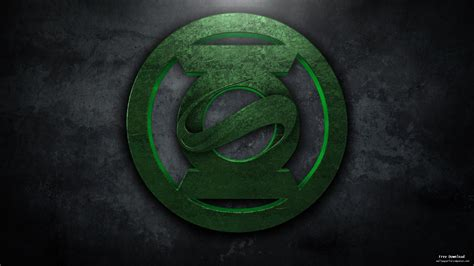 wallpaper green lantern iphone green lantern logo wallpapers for computer 218 hd