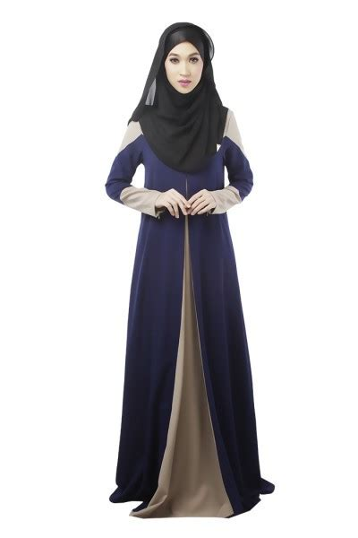 Abaya Saudi 65 buy wholesale saudi abaya designs from china saudi abaya designs wholesalers aliexpress