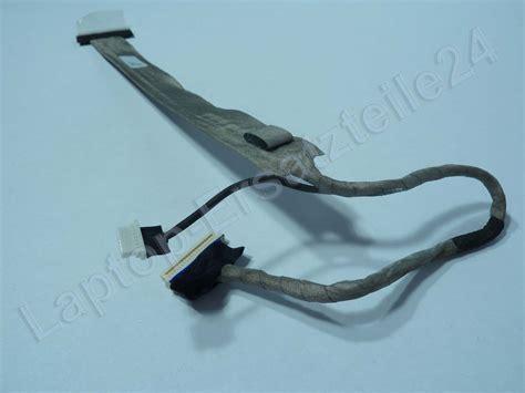 Kabel Cable Acer Ao531 displaykabel kabel lcd cable acer aspire 7520g 7520