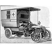 X Rays At War 1915  Scientific American Blog Network
