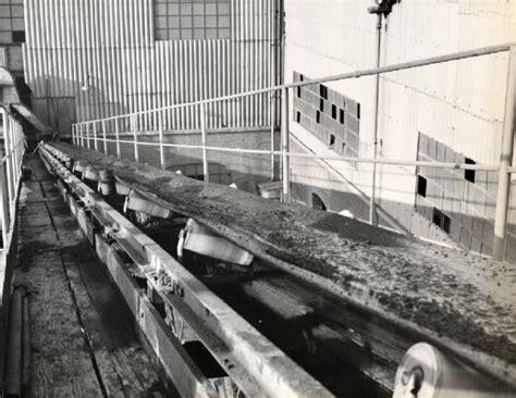 ufficio di collocamento san gavino san gavino monreale fonderia di piombo nastro