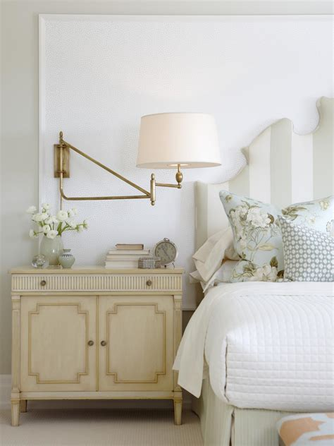 night l for bedroom top 20 luxury wall ls