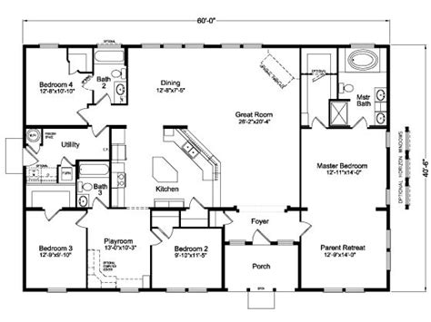 modular home floor plans california best 25 modular floor plans ideas on pinterest
