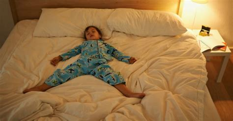 toddler getting out of bed video how to get your child out of bed in the morning
