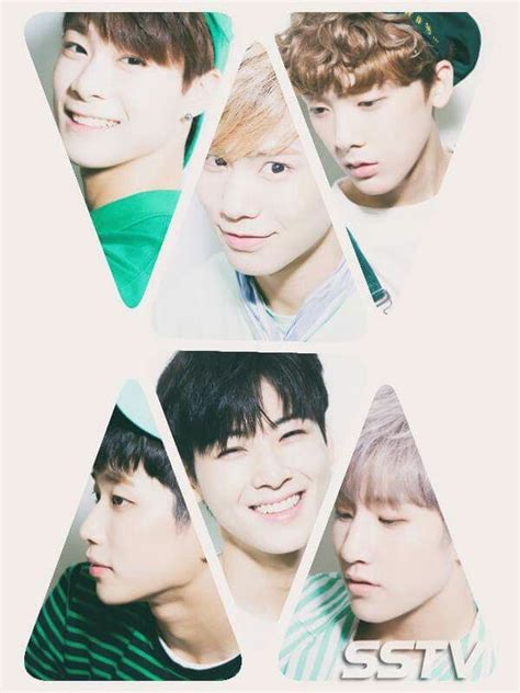 astro best 1339 best images about astro on after school