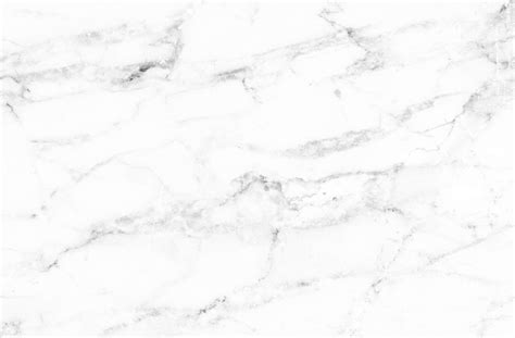 marble background marble background 183 free beautiful hd