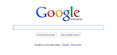 desain database perusahaan database artikel desain logo untuk sebuah perusahaan