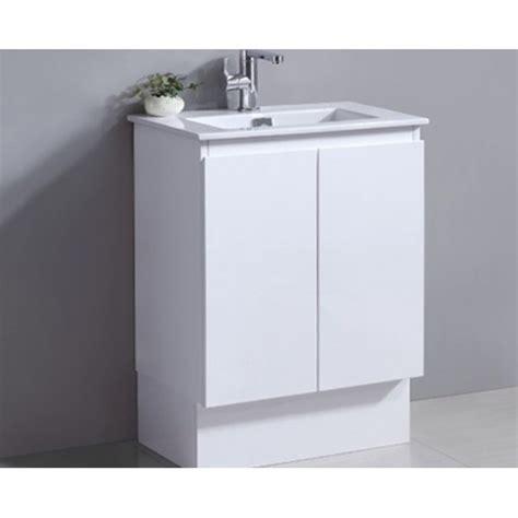 600mm Vanity by Ideal Bathroom Center Modern Bathroom Ideas Hornsby