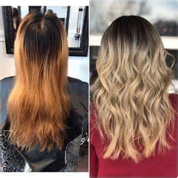 hair and makeup elk grove ca hair by lindasidip 448 photos 29 reviews hair