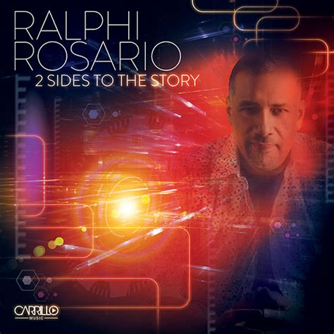 new release house music press release house music legend and grammy nominated producer ralphi rosario