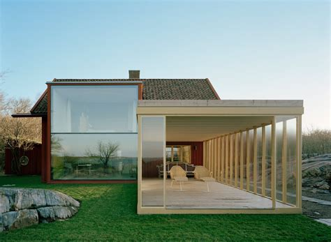 scandinavian home design books swedish interiors by eleish van breems lars bolander s scandinavian design