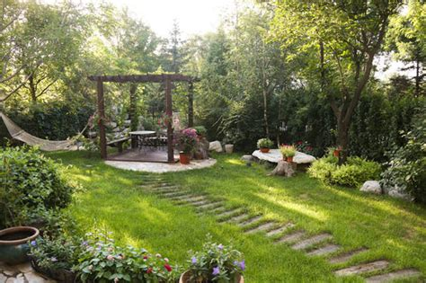 gardening picture national gardening week top 10 facts about gardens top