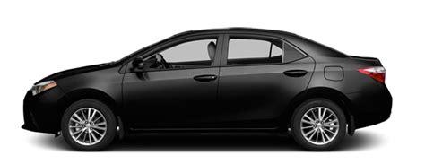 Toyota Corolla 2014 Gas Mileage The 2014 Honda Civic Mpg Vs The 2014 Toyota Corolla Mpg