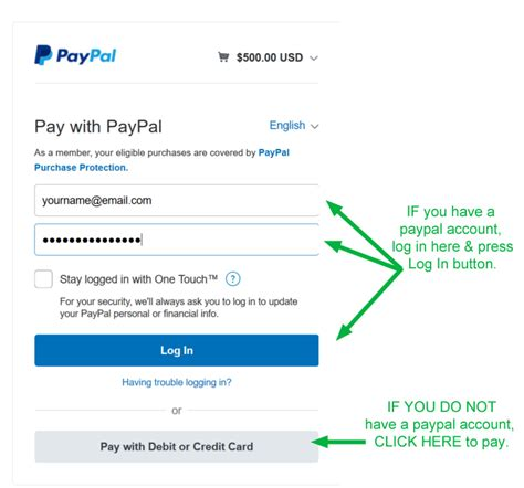 axis web send payment axis web design