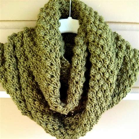 pinterest pattern for infinity scarf crochet infinity scarf pattern free pattern budding