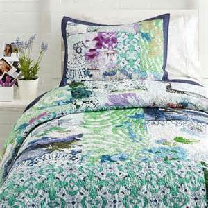 poetic wanderlust by tracy porter adrienne quilt duvet covers quilts bed my bedding
