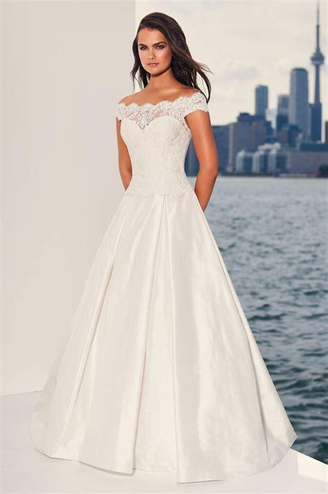 blanca wedding dresses bridal dress wedding gown