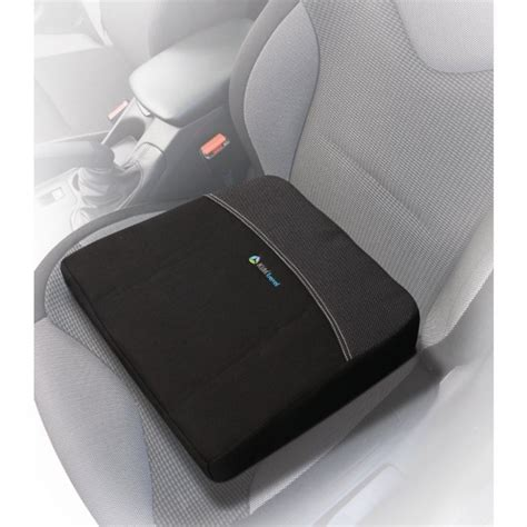 cuscino per auto cuscino sedile auto camion correttore seduta kine travel