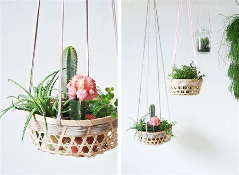 ikea flatpack vertical garden indoor hanging plants ikea 100 wall planters indoor ikea