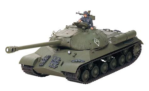 Model Kit Tank 1 144 Joseph Stalin No 8 World War Miniatur russian heavy tank stalin js3 tamiya 35211 plastic