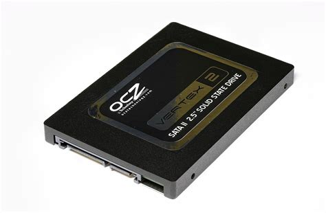 Hardisk Ssd Solid State Drive