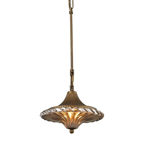 Elk Pendant Lights Elk Lighting 14177 1 Pendant Lighting Raina