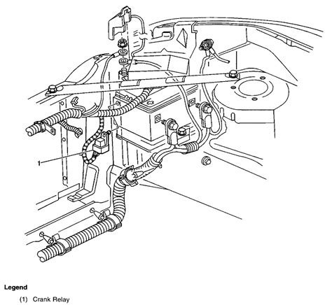 car engine manuals 2002 oldsmobile silhouette security system 2002 oldsmobile engine diagram 2002 free engine image for user manual download